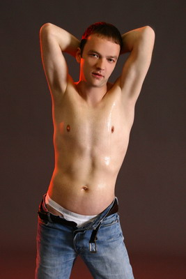 SexyDenny: Gay Escort in UK, London